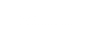 shoretel-logo-large
