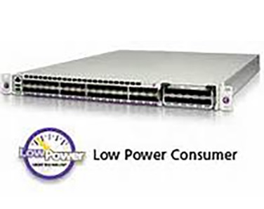 Alcatel Lucent OmniSwitch 6850E Nuvola Distribution