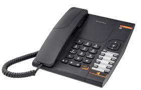 Atlinks Alcatel analogue phones with great features