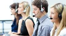Call Recording for Contact Centre