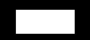 Mitel Logo Small