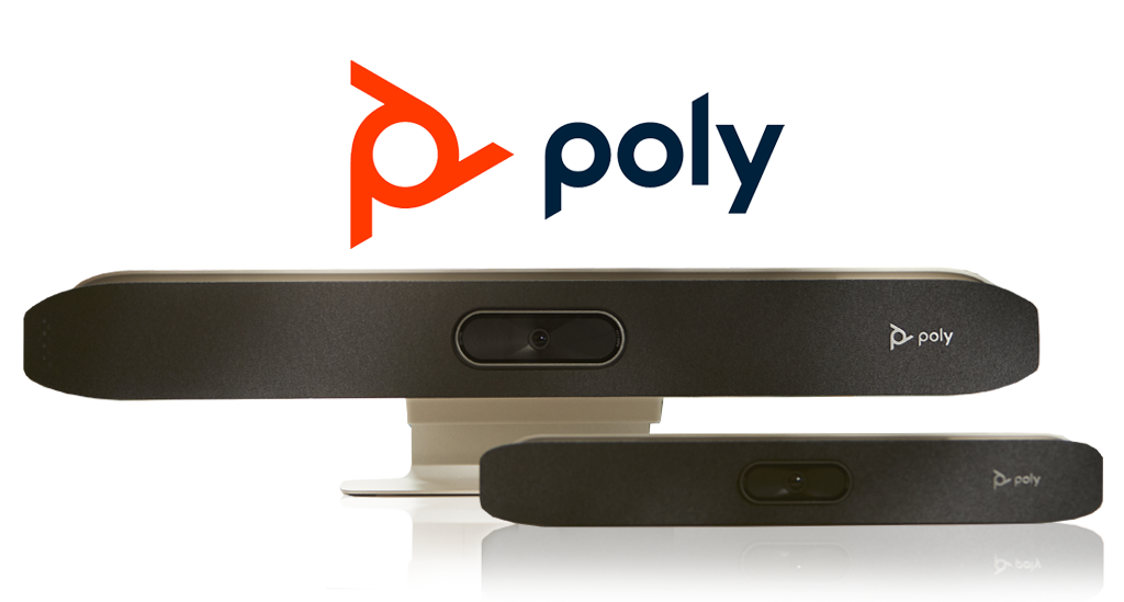 Nuvola is Now Distributing Poly