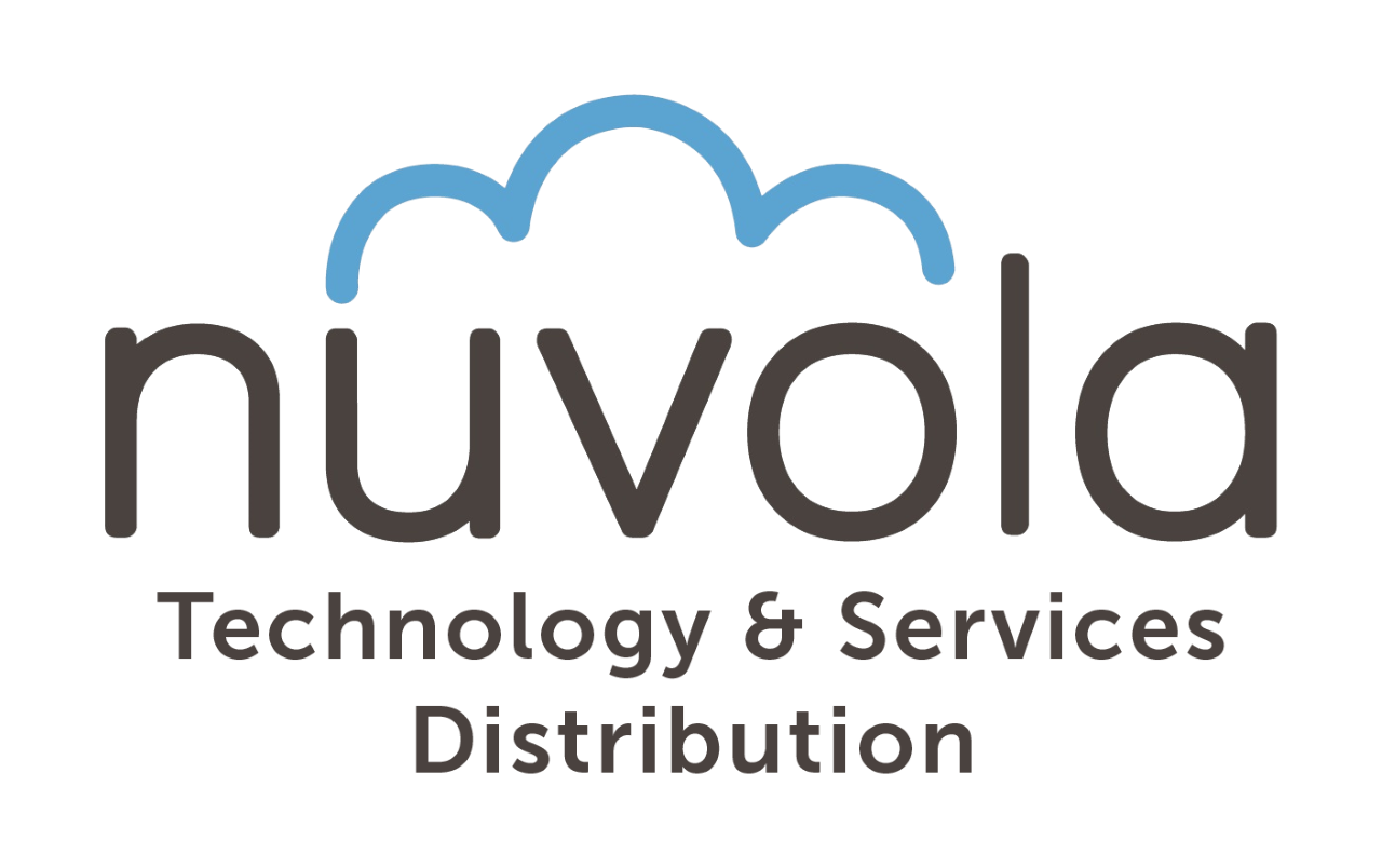 Nuvola Technology & Services Distribution