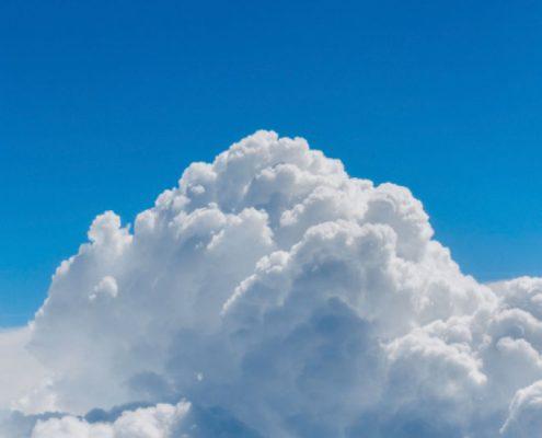 clouds-blue-sky