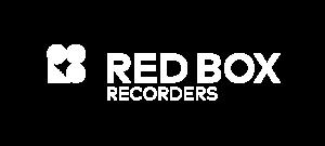 redbox-logo-large