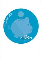nufinancethumb
