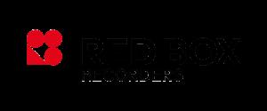 redbox_post_new@2X