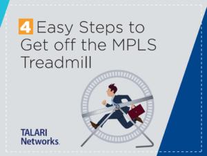 talari-networks-mpls-image