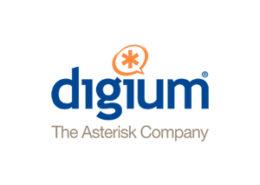 digium3002