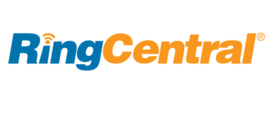 RingCentral Selects Nuvola as Master Agent For EMEA
