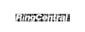ring-central-logo-175x67