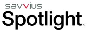 Savvius Spotlight Appliance