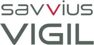 Savvius Vigil Network Forensics