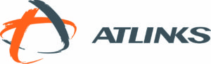 Alcatel phones from Atlinks at cost-competitive prices
