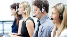 Call Recording for Contact Centre