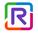 Rainbow Cloud Communications from Alcatel-Lucent