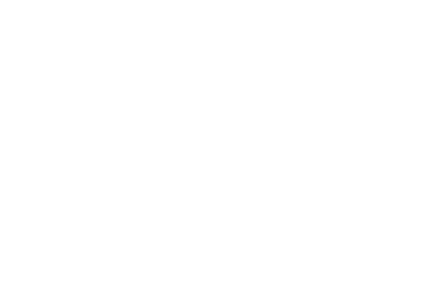 Alcatel-Lucent Enterprise Distributed by Nuvola Technology and Services Distribution