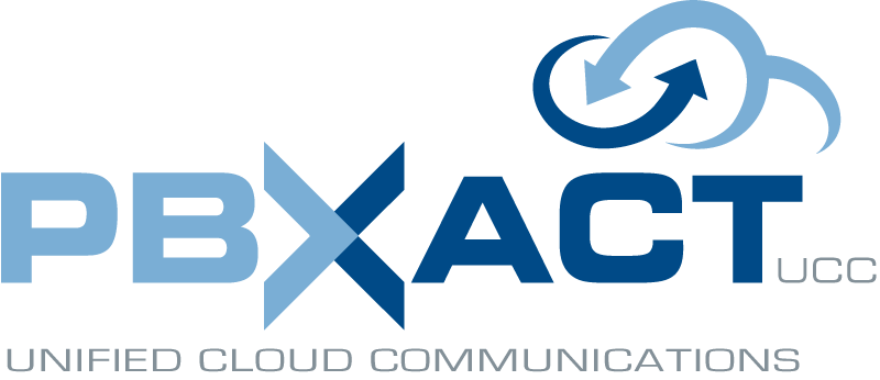 PBXact Cloud Services From Sangoma