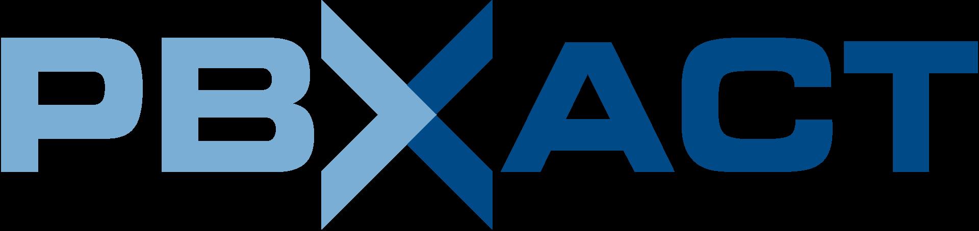 PBXact Distribute by Nuvola Distribution