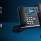 Sangoma S Series Phones By Nuvola Distribution