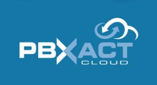 Sabgoma Cloud Services By Nuvola